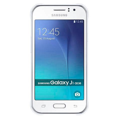Hp Samsung Galaxy J1 Ace J110m celular samsung galaxy j1 ace sm j110m dual chip 4gb no paraguai comprasparaguai br