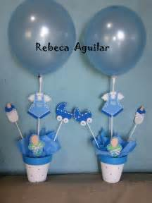 centro baby shower de baby showers