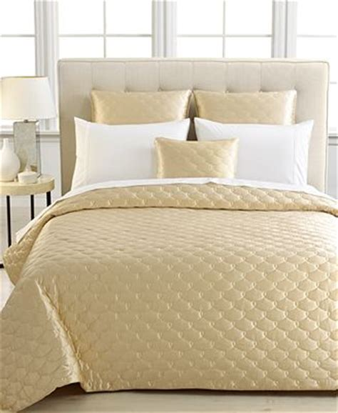 barbara barry coverlet barbara barry dream quilted king coverlet bedding