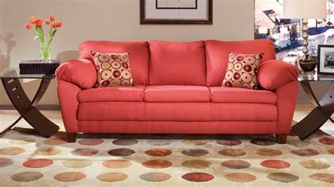 Asheville Upholstery by Crossroads Upholstery Asheville Upholstery Company