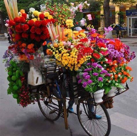 Garage Design Software creative ways to open a flower shop floranext florist