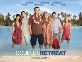 Couples Retreat Couples Retreat Quotes Quotesgram