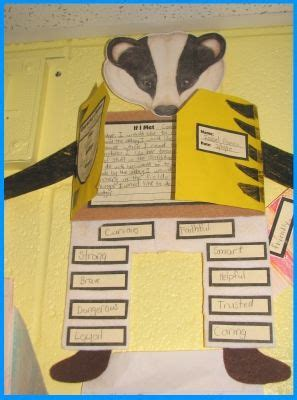 animal book report character book report project templates worksheets