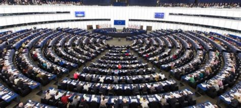 Define House Of Representatives by Eu Prosecutor New Definitions Among Proposals For