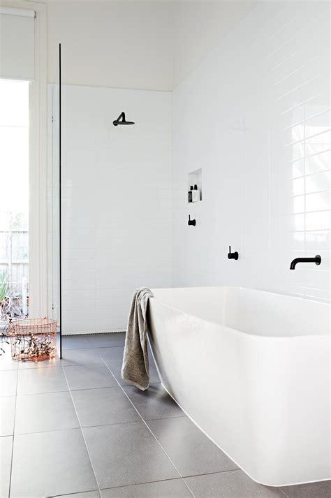 Yosemite Home Decor Vanity 20 Best Modern Bathrooms Simple Design White Bathroom