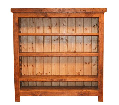 original reclaimed bookcase vintage reclaimed furniture edinburgh