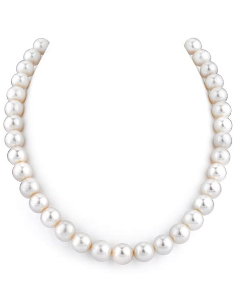 bead source pearls and pearl jewelry pearl necklaces pearl earrings