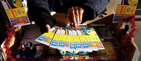 lotteria italia 2014 premi di consolazione lotteria italia 2014 i biglietti vincenti in toscana