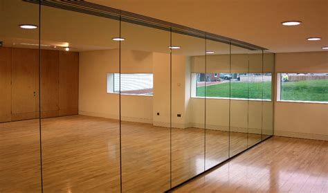 Floor To Ceiling Mirrors Cost by Mirrors Beveled Mirrors Mirror Polished Edges Tinted