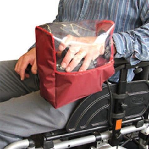 electric wheelchair seat covers electric wheelchair powerchair panel cover 100