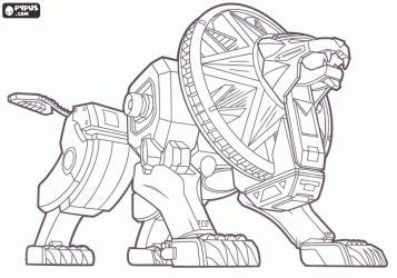 power rangers ninja storm coloring pages games power rangers ninja storm coloring pages power rangers