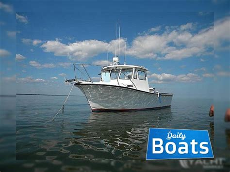 lobster boat manufacturers ros lobster boat for sale daily boats buy review