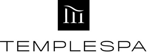 Templespa Spa Detox Program by The Hub Temple Spa Us Now Live Exclusively On Awin The Hub