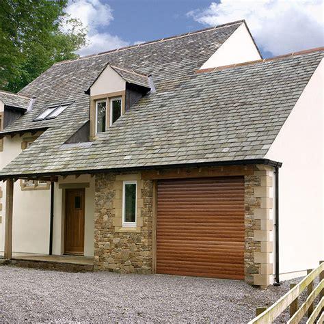 choice garage doors roller shutter garage doors right choice garage doors in