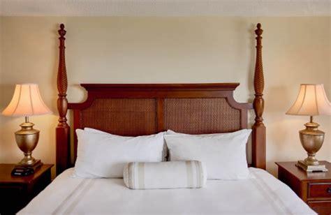 3 bedroom suites in myrtle beach 3 bedroom suites at island vista resort myrtle beach