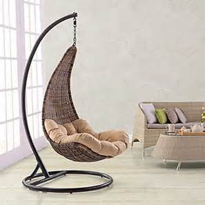Calabah Swing Chair by Outdoor Swing Chairs Buy Outdoor Swing Chairs Online For