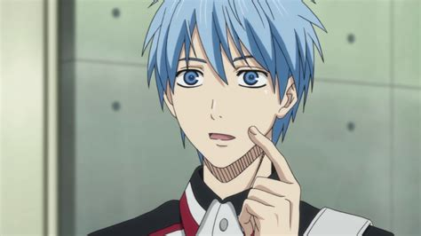 kuroko no basket kuroko no basket episode 75 5 subbed has just be released