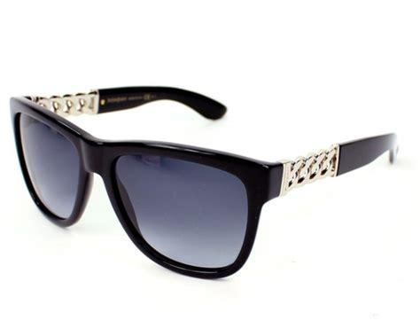 Designer L Shades by Sunglasses Chain Sunglasses Shades Chain Chain Shades