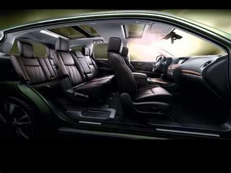 seater cars   auto