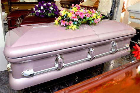 casket la qua brothers funeral home grenada