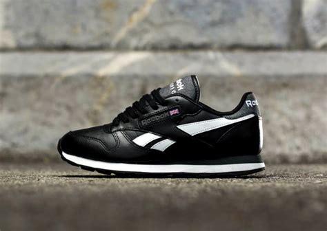 New Sepatu Reebok Classic buy leather reebok classics gt off46 discounted