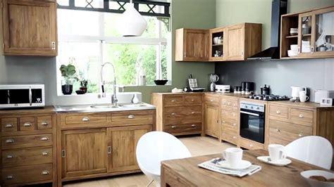 cuisine zinc maison du monde d 233 co cuisine maison du monde
