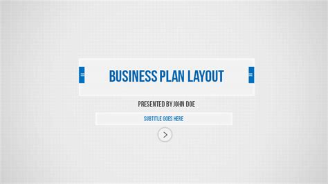 simple business template powerpoint 20 best new powerpoint templates of 2016 design shack