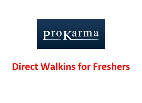 Walkins For Mba Freshers In Hyderabad This Week by March 2016 News