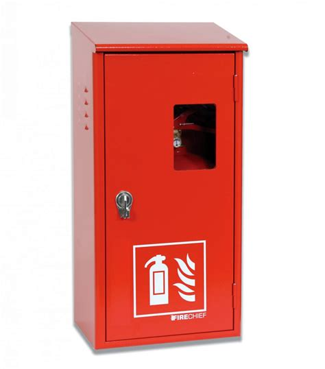 recessed fire extinguisher cabinets uk fire extinguisher cabinets hum home