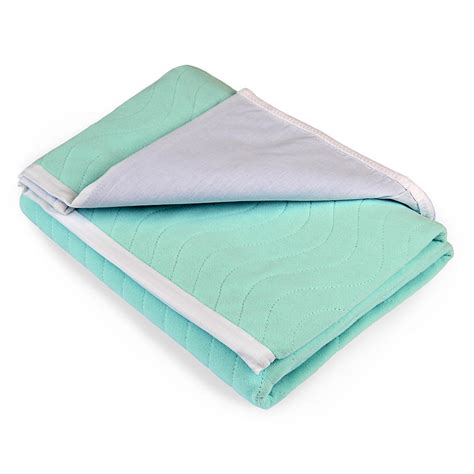 bed pads for incontinence 187 categories 187 incontinence pads