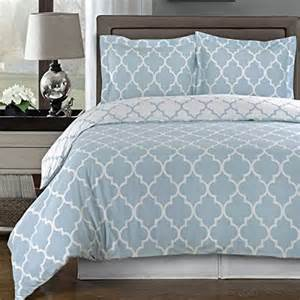 Blue And White Bed Set Light Blue And White Comforters And Bedding Sets