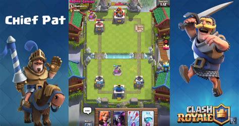 newfor techcomo instalar clash royale the world s best clash royale player has spent 12k on