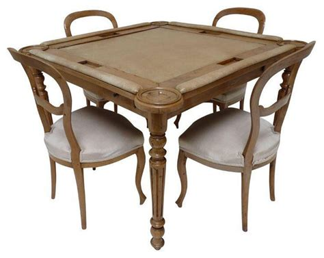 retail tables and chairs table chair set 3 800 est retail