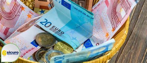 banca popolare quotazione banca popolare di vicenza stop alla quotazione in borsa