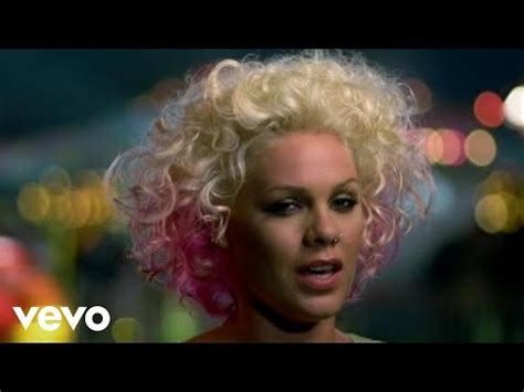 Citata Pink Vs p nk where we go direct link wapbot me