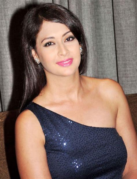 actress preeti jhangiani biodata preeti jhangiani wiki biography age weight height profile