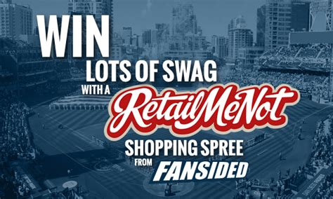 last chance win a 500 shopping spree from ikea to make last chance to win a 500 spending spree towards dallas