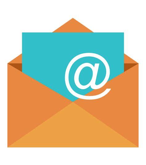 email flowchart symbol email flowchart symbol create a flowchart