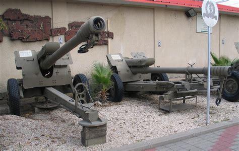 A D 30 file d 30 howitzer batey haosef jpg wikimedia commons