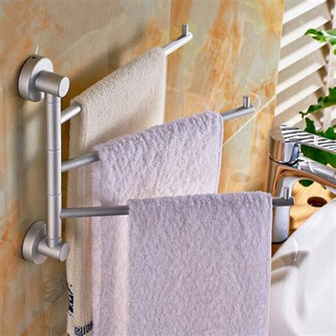 kitchen towel holder ideas bright ideas for kitchen towel rack the kienandsweet furnitures