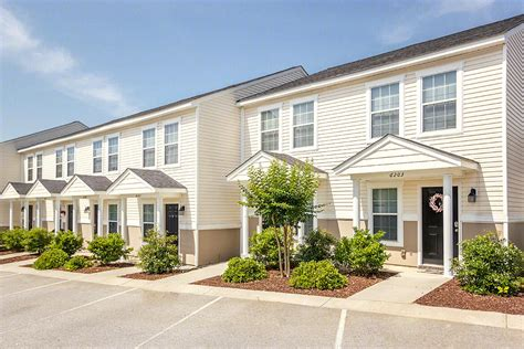2 bedroom apartments in augusta ga the townhomes at sanctuary in augusta georgia atc