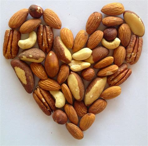 the best nuts watchfit what are best and worst nuts for health