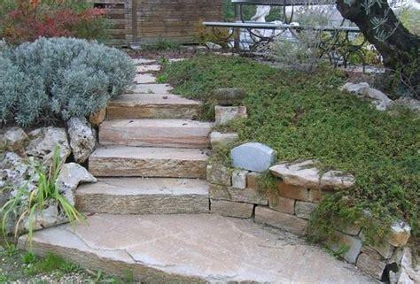 prealpi bagnolo pietra di luserna