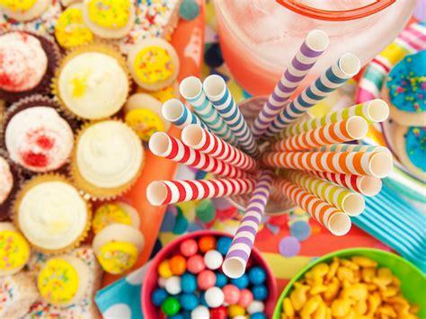 10 year boy birthday venues top 20 birthday venues 2016 clarendon