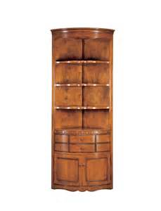 French Antique Armoires For Sale Spanish Corner Cabinet Emanuel Morez