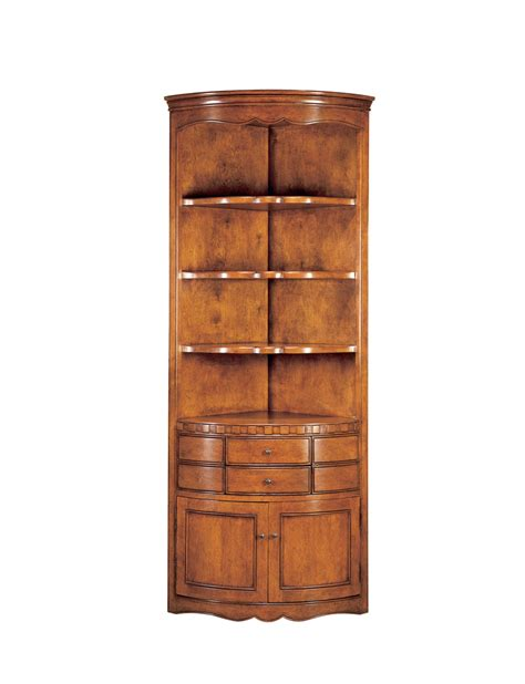 corner cabinet emanuel morez - Schrank Ecke