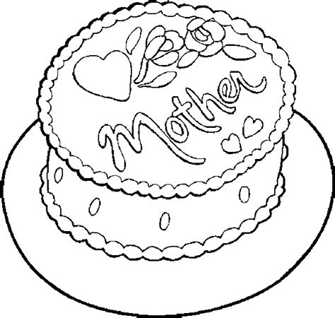 mothers day coloring pages mothers day coloring pages coloringpagesabc