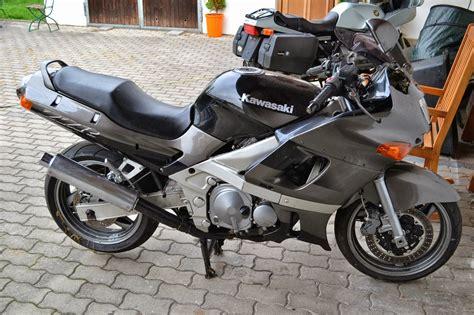Motorradteile Gebraucht Kawasaki by Gebrauchte Motorradteile Schraubertipps Neuer