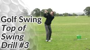 two piece golf swing too much right hand in golf swing 6 piece golf swing golf