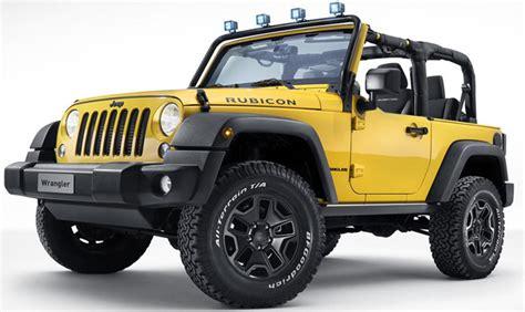 imagenes de jeep verdes jeep wrangler rubicon rocks star